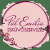 Pál Emília - esküvőszervezés